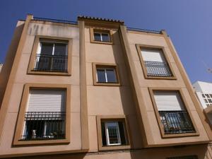 Venta Vivienda Piso edificio. procedente de banco. bank repossessed property.