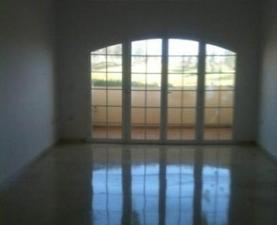 Venta Vivienda Piso urb. procedente de banco. bank repossessed property.
