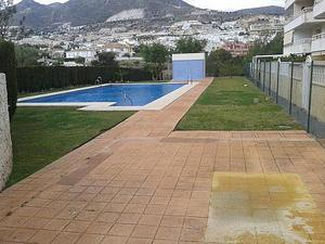 Venta Vivienda Apartamento urb. procedente de banco. bank repossessed property.