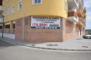 Venta Local comercial  urb. procedente de banco. bank repossessed property.