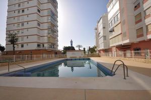 Piso en Venta en Urb. Procedente de Banco. Bank Repossessed Property. / Vélez-Málaga