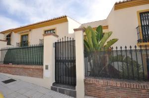 Casa adosada en Venta en Urb. Procedente de Banco. Bank Repossessed Property. / Vélez-Málaga