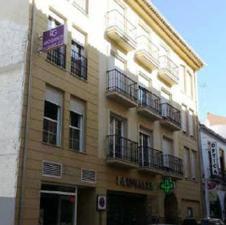 Piso en Venta en Edificio. Procedente de Banco. Bank Repossessed Property. / Coín