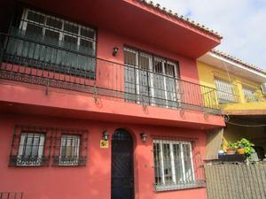 Casa adosada en Venta en Urb. Procedente de Banco. Bank Repossessed Property. / Rincón de la Victoria