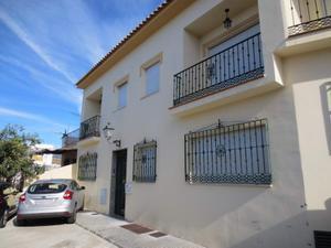 Piso en Venta en Caleta de Velez. Procedente de Banco. Bank Repossessed Property. / Vélez-Málaga