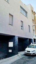 Casa adosada en Venta en Motril. Procedente de Banco. Bank Repossessed Property. / Motril