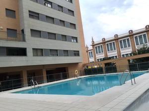Estudio en Venta en Urb. Procedente de Banco. Bank Repossessed Property. / Carretera de Cádiz