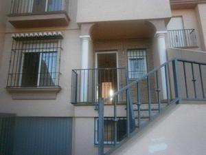 Casa adosada en Venta en Granada. Procedente de Banco. / Vegas del Genil
