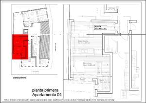 Venta Vivienda Apartamento independencia, 5