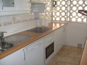 Casas de compra con calefacción en Ajalvir