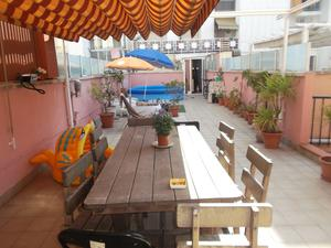 Viviendas en venta en Sant Boi de Llobregat