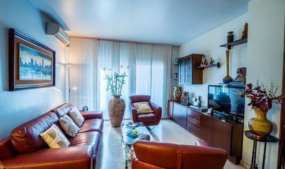 Wohnimmobilien und Häuser zum verkauf in Sant Joan Despí