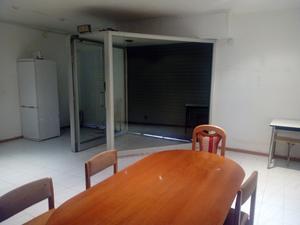 Casas de compra en Sant Boi de Llobregat