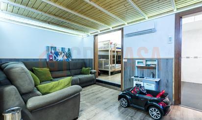 Erdgeschosswohnungen zum verkauf in Barcelonès