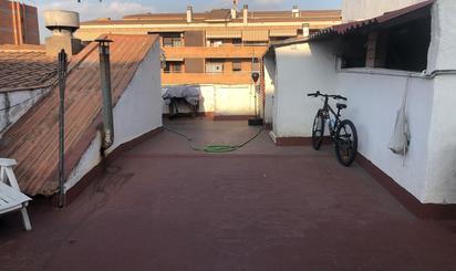 Viviendas en venta en Sant Vicenç Dels Horts