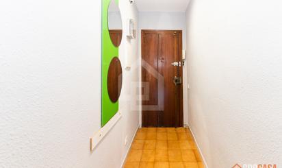 Viviendas en venta en El Prat de Llobregat