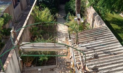 Casa o chalet en venta en Sant Vicenç Dels Horts