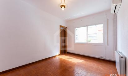 Habitatges en venda a El Prat de Llobregat