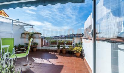 Áticos en venta en Sant Feliu de Llobregat