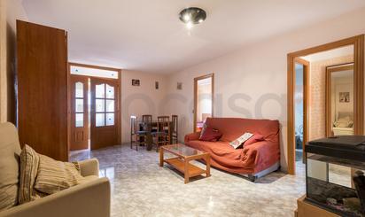 Wohnimmobilien und Häuser zum verkauf in Sant Feliu de Llobregat