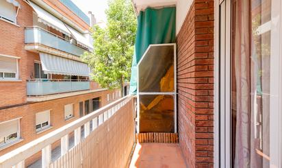 Homes for sale at Cornellà de Llobregat