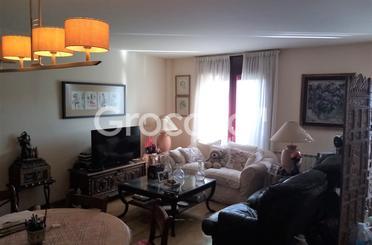 Dúplex en venta en Balaguer