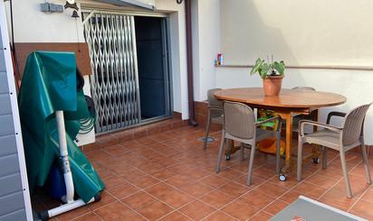 Dúplex en venta en El Prat de Llobregat