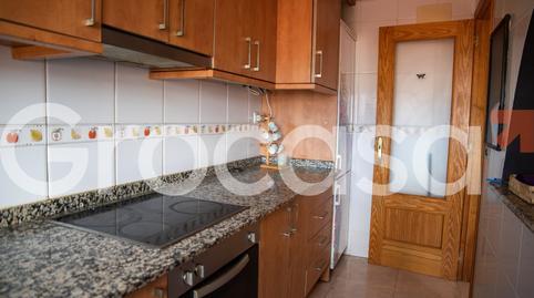 Foto 2 von Wohnung zum verkauf in Benlloch, Castellón