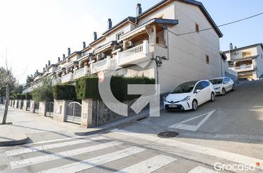Haus oder Chalet zum verkauf in Sant Vicenç Dels Horts