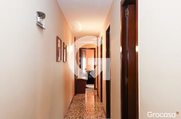 Wohnung zum verkauf in Sant Boi de Llobregat