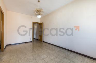 Ático en venta en L'Hospitalet de Llobregat