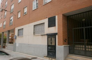 Loft en venta en Guadalajara Capital