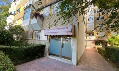 Local en venta en Valverde de Alcalá