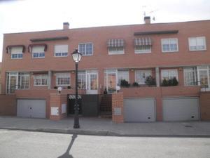 Venta Vivienda Casa-Chalet daganzo de arriba, zona centro
