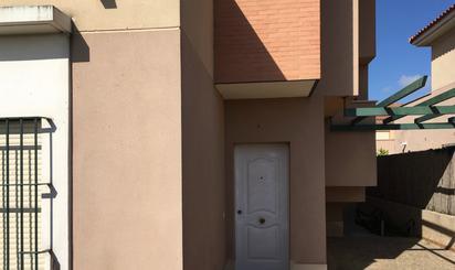 Viviendas y casas de alquiler en Almensilla