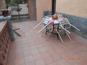 Piso en Alquiler en Sant Antoni / Castellgalí