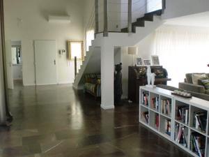 Alquiler Vivienda Casa-Chalet chalet el oasis 2.400€ l'eliana