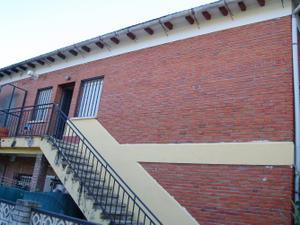 Piso en Alquiler en Pico Blanco, 1 / La Adrada