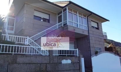 Viviendas y casas en venta en O Porriño