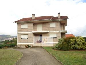 Venta Vivienda Casa-Chalet porriño periferia