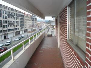 Venta Vivienda Piso centro