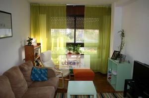 Apartamento en Alquiler en Centro / O Porriño