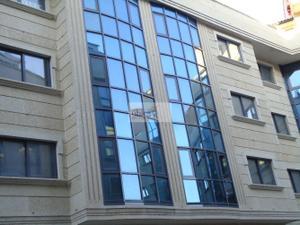 Apartamento en Venta en Centro / O Porriño
