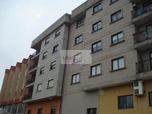 Penthouses zum verkauf mit heizung cheap in España