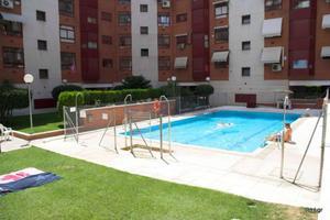 Apartamento en Venta en Peñagrande, Fuencarral - El Pardo / Fuencarral