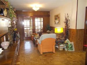 Alquiler Vivienda Piso carabanchel - abrantes