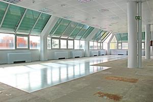 Oficina en Alquiler en Arturo Soria, Ciudad Lineal / Ciudad Lineal