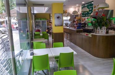 Geschaftsraum zum verkauf in Mataró