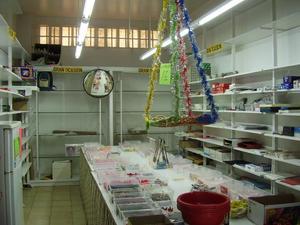 Locales en venta en Mataró