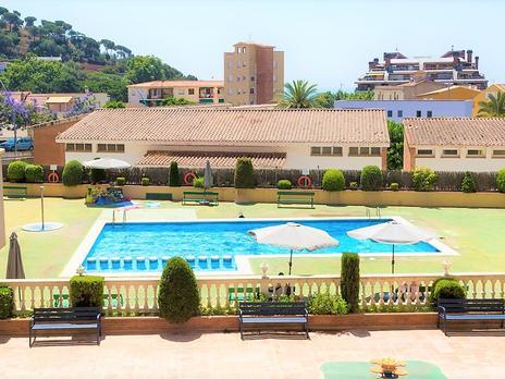 Viviendas en venta en Sant Andreu de Llavaneres